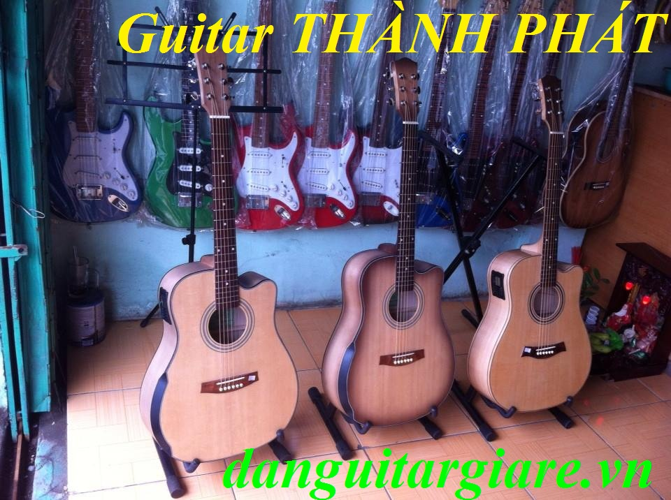 dan guitar go hong dao, xoan dao, gỗ hồng đào vat, gỗ điệp vát, gỗ ash vát, gỗ maple vát, ...