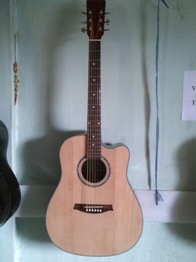 Đàn guitar 1031