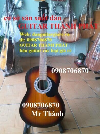 guitarGA202