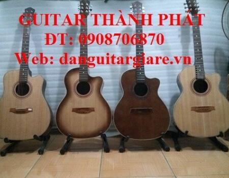 đan guitar 1030