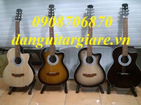 guitar GA403