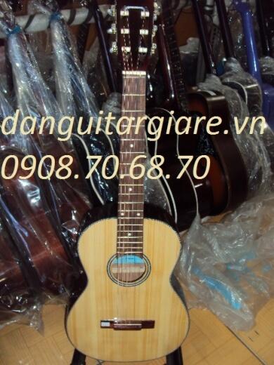 guitar nhỏ 01
