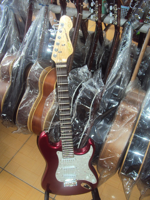 http://danguitargiare.vn/upload/user/images/DSC03477.JPG